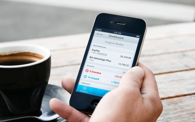 MOBILE WEB TRUMPS APPS IN SHARE OF WALLET